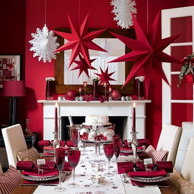 Christmas_decor_ideas_by_ideal_home_2_large