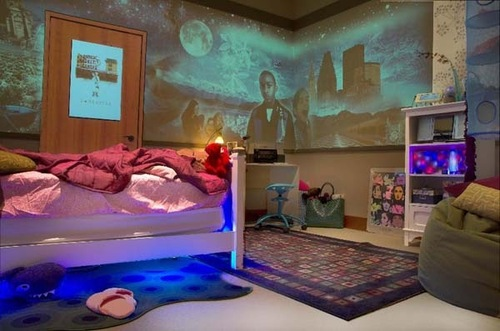 Teenage bedroom ideas tumblr for Bedroom ideas teenage girl tumblr