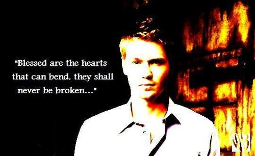 Lucas one tree hill quotes 5135116 540 330 large