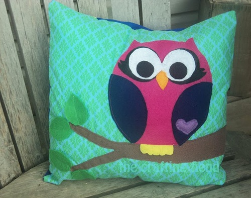 Owl+pillow_large