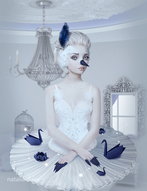 Swan_lake_by_natalieshau-d3kxsd3_large