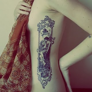 Tattoo_view_by_carynvstheworld_large