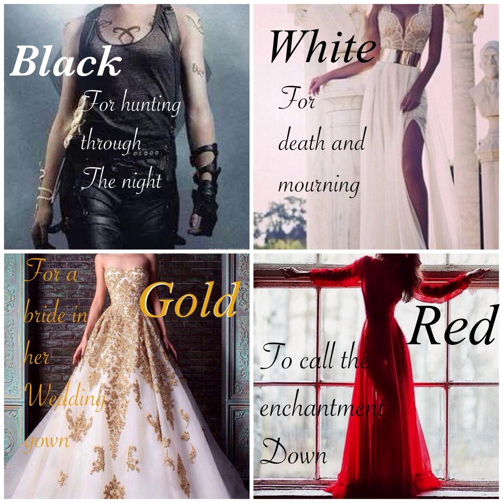 Black dress we heart it - Black Dress We Heart It 16