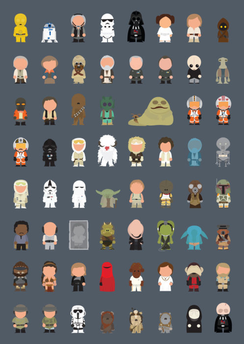 Icones-star-wars-nerdpai_large