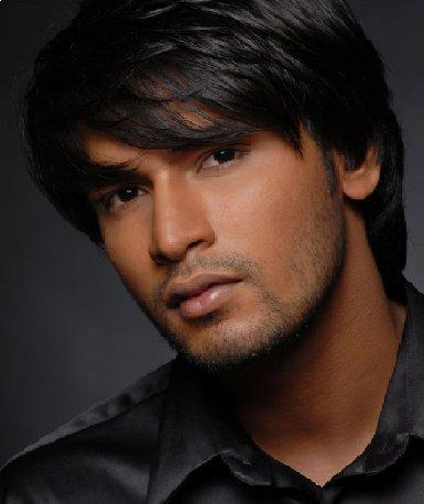 Hot Indian Men http://weheartit.com/entry/11633406