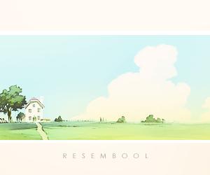 resembool