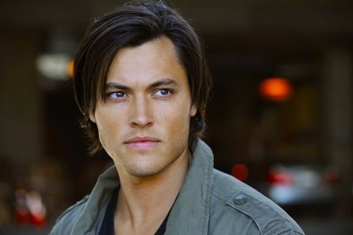 Blair-redford_large