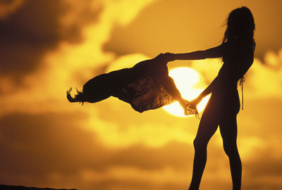 Beach-girl_large