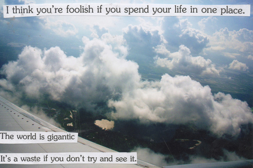 Clouds-gigantic-pretty-quote-world-favim.com-96021_large