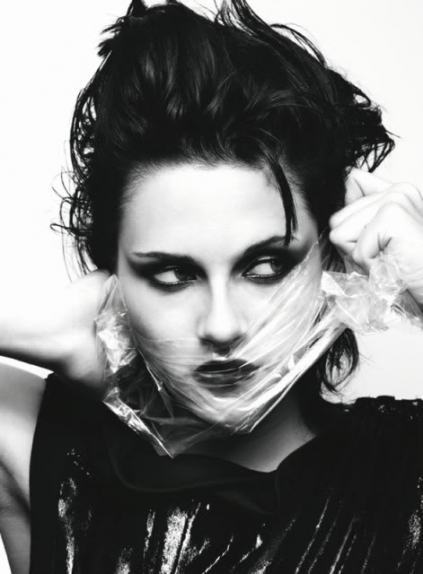Kristen-stewart-interview-magazine_large