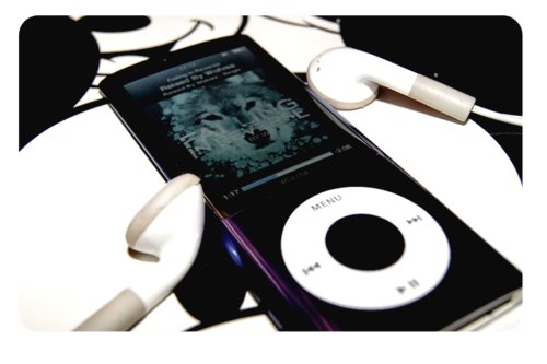Ipod_by_drinkmebastard-d3l5xvo_large