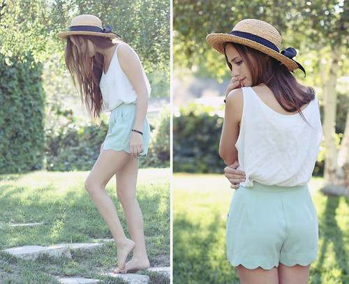 1386297_lookbookthissummerresize_large