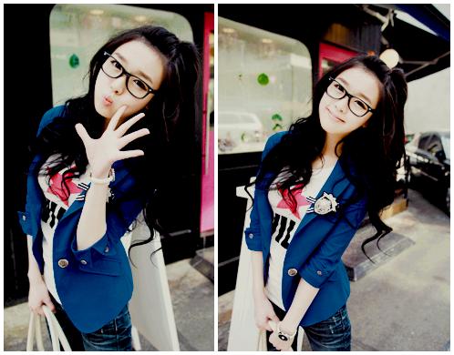 Ulzzang_girl_by_appplegirl-d36s5v5_large