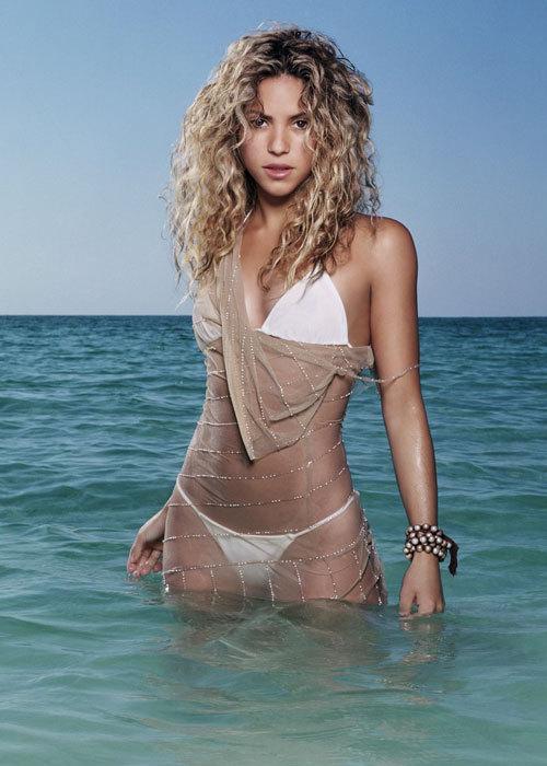 Shakira3_large