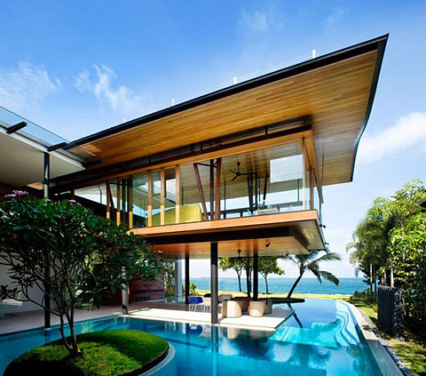 Architecture-building-exterior-flat-home-house-favim.com-80897_large