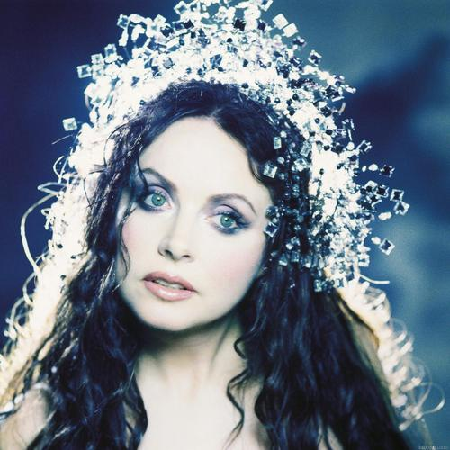 Sara_brightman_1_large