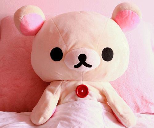 Cute-japan-kawaii-korilakkuma-rilakkuma-favim.com-56524_large