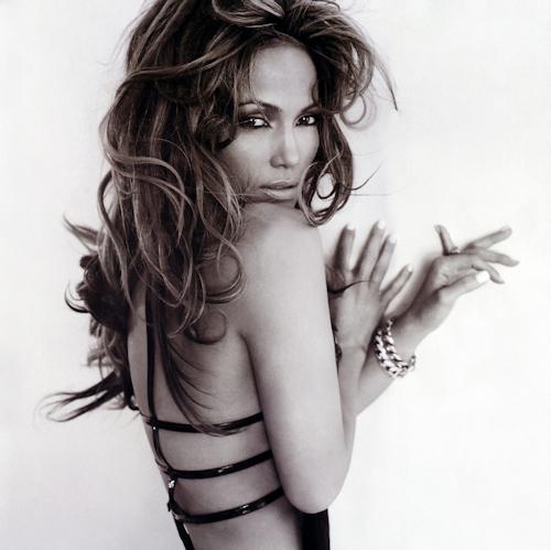 siūlomų žvaigždžių sąrašas Black-and-white-j-lo-jennifer-lopez-latina-sexy-singer-Favim.com-97178_large