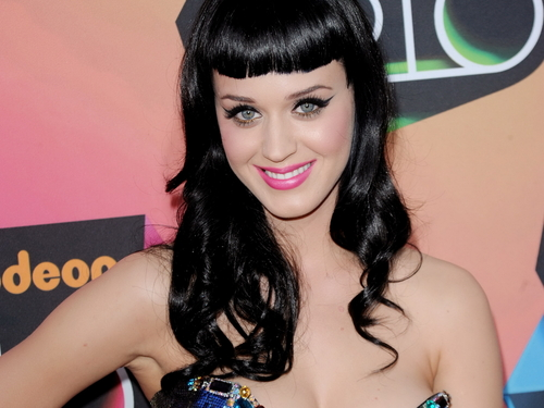 Katy-perry4_large