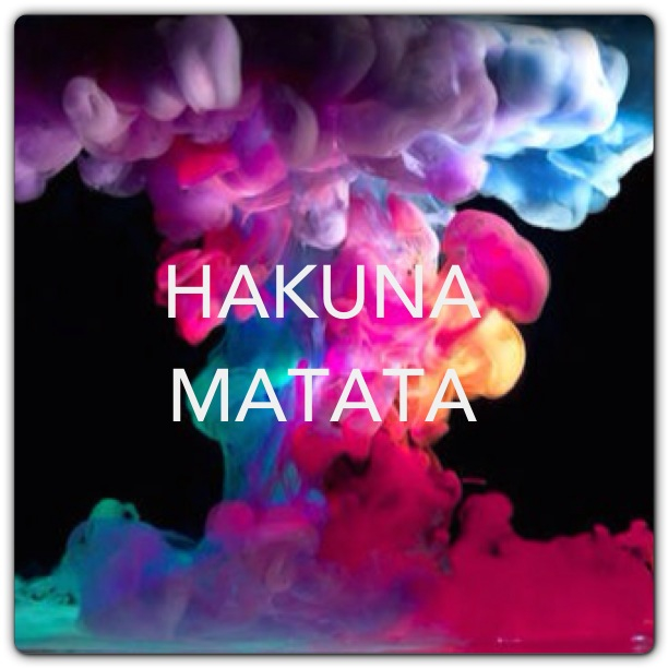 music analysis of hakuna matata Size 121 mb in music  mp3 show comments all comments  1 day ago complex network analysis in python 765 size 17 mb by foreverloving in books  ebooks 1.