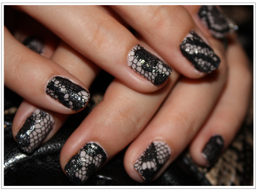 Lacemanicurecolorclubhighsociety_large