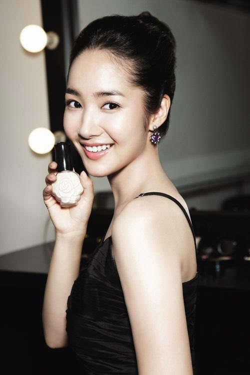 park-min-young-101014005_large.jpg?13100