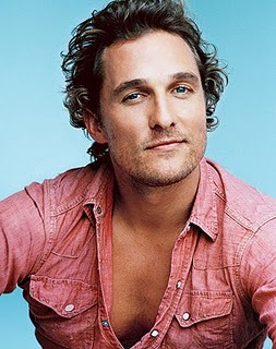 Matthew+mcconaughey_large