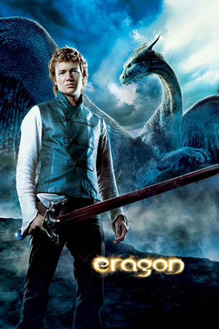Eragon-iphone-wallpaper_large