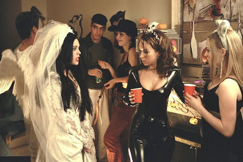 Costumes-halloween-halloween-party-it-just-mean-girls-sexy-favim.com-65062_large