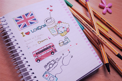 Color-cute-notebook-pens-text-favim.com-98001_large
