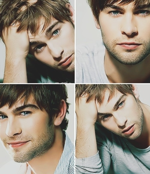 Boy-chace-crawford-man-namorado-da-anne-pretty-favim.com-46369_large