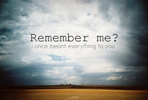 Past-quote-remember-remember-me-saying-sky-favim.com-86083_large