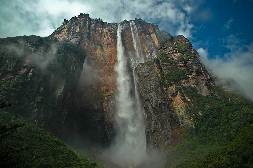 Angel-falls_large