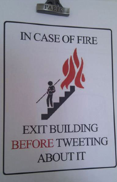 Funny-fire-sign-twitter_large