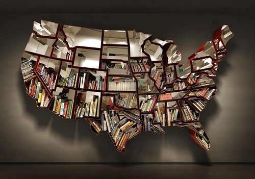 America-book-american-architecture-awesome-book-book-shelf-favim.com-38432_large