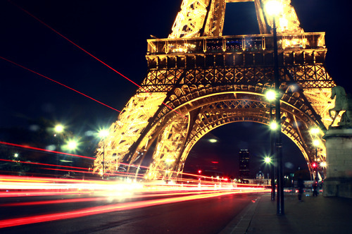 Beautiful-city-eiffel-tower-europe-france-la-tour-eiffel-favim.com-98446_large