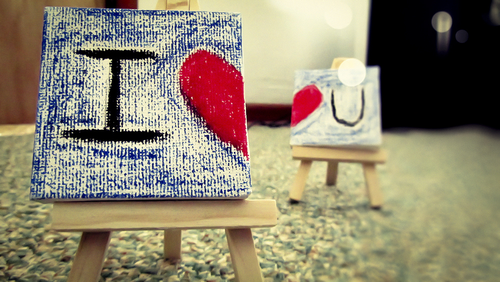 Artsy_love_by_cevapi-d3bmzpd_large