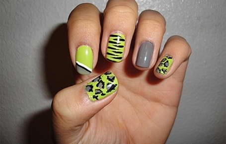 http://data.whicdn.com/images/11753642/easy-nail-design-for-short-nails_large.jpg?1310164889