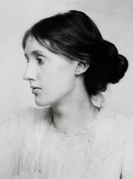 Virginia_woolf_1902_large