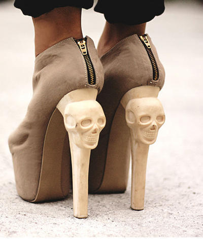 Skull-shoes_large