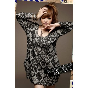 Korean-fashion-sweet-woolen-boutique-dress_large