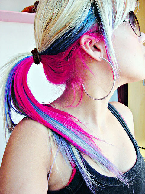 Colorful-cute-dyed-hair-fashion-girl-hair-favim.com-99526_large