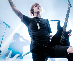 alan ashby