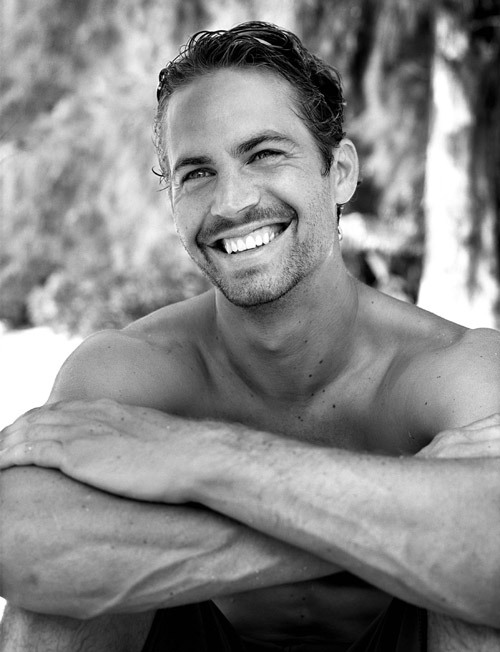 Paul_walker71_large