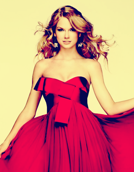 Taylor+swift+tumblr_lgmpcbn0pw1qh01rfo1_500_large