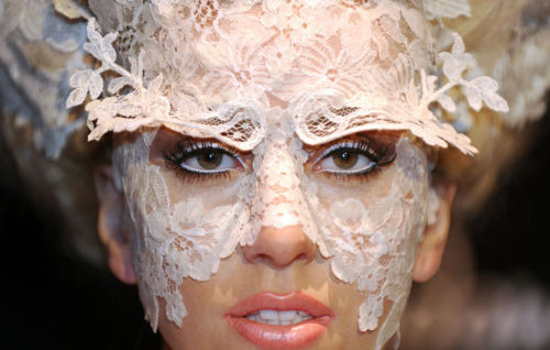 Eyes-lace-lady-gaga-lips-wax-favim.com-100736_large