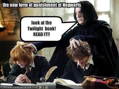 Parce qu'on déteste tous Twilight... Harry_potter_funny_large
