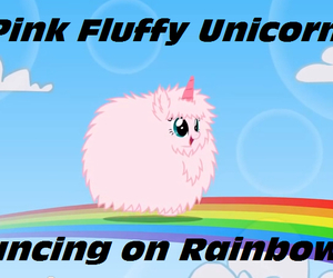 Pink Fluffy Unicorn Dash 5.6.0 APK Download - Android Arcade Games