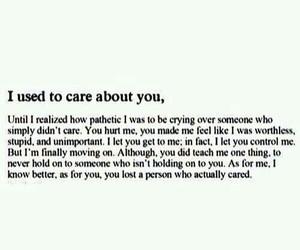 sad heartbreak