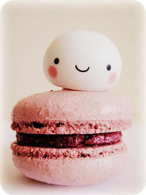 Macaron_large